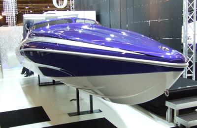 Bernico (FLA) Bernico01